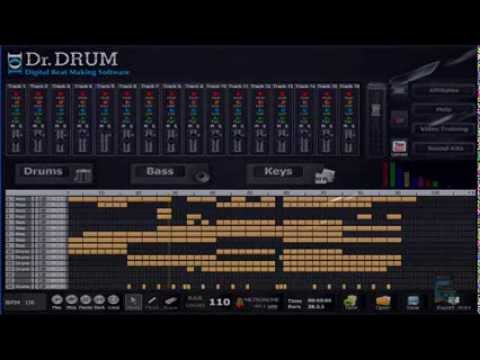 Review - music composer software for beginners