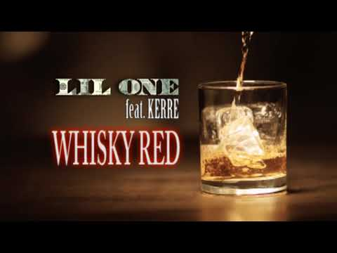 Baixar Whisky red -  Lil One part. Kerre