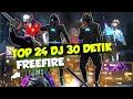 Top  Dj  Detik Mediafire Gratiss  Mp3 - Mp4 Download