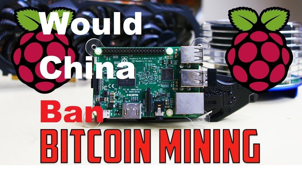 Upgrade Bitcoin Qt Litecoin Miner Hardware China – Jasper