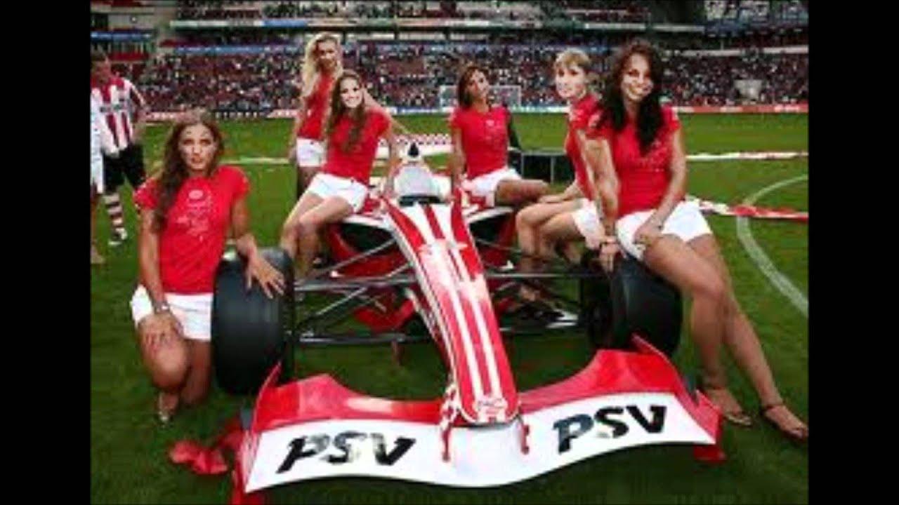 Image Result For Psv Ajax