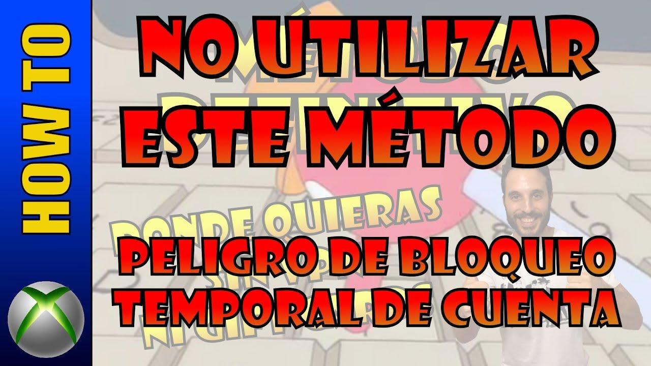 http://www.mandrileando.com/2018/09/compra-juegos-de-xbox-one-enter.html
