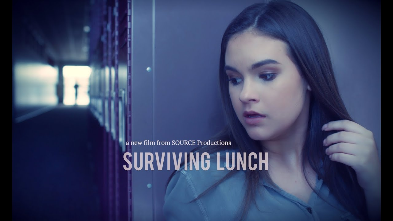 Surviving Lunch (2019)