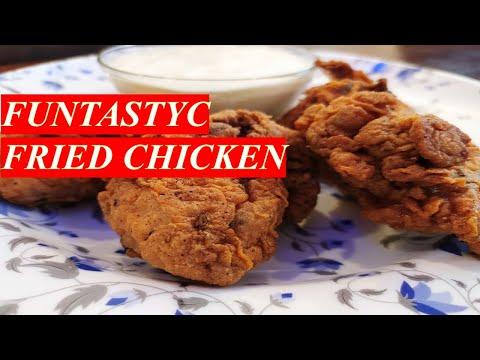 5 Minutes Evening Snacks Recipe   Crispy &Tasty Bread Snacks Egg Recipe  Lockdown  Instant snacks from YouTube · Duration:  1 minutes 43 seconds