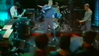 Joy Division: Shadowplay, She's Lost Control & Transmission (Live 1978)