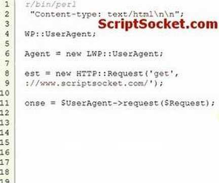 Cgi ii: cookies & stuff web programming. Ppt download.