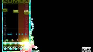 DJMAX Online COMEBACK: Space Destiny 5K HD