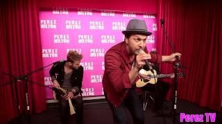Repeat youtube video Gavin DeGraw -