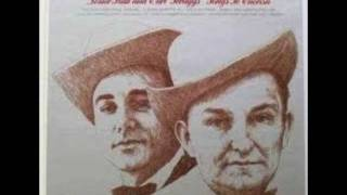 Crying My Heart Out Over You~Flatt & Scruggs.wmv