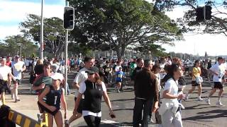 Woollahra.Tv City 2 Surf 09 New South Head Road Rose Bay /1