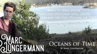 Oceans of Time (Emotional Indie/Alternative Music) + Lyrics