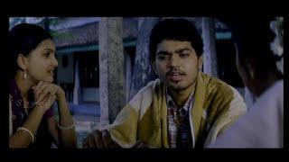 Mahesh Saranya Matrum Palar tamil full movie 2015 | new tamil movie | latest movie new release 2015