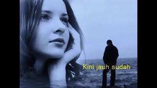JAUH SUDAH - Toto Salmon (Album Lagu Keroncong Asli Vol 1)