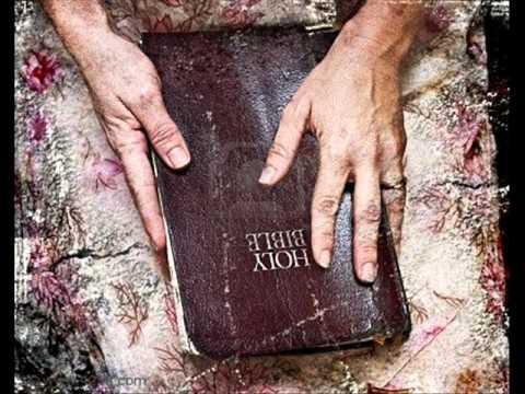 Sherri Easter   Mamas Bible