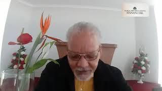 Oração Matinal   05 09 2020