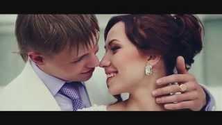 Свадьба Илья Вероника
