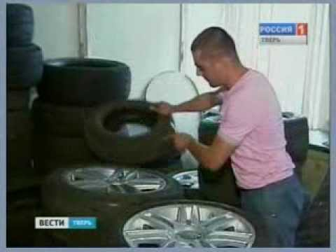 Авто ру продажа подержанных автомобилей на http://buy-car.su .