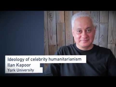 Trailer: Ilan Kapoor on 12 May 2015 at #KAPTalks