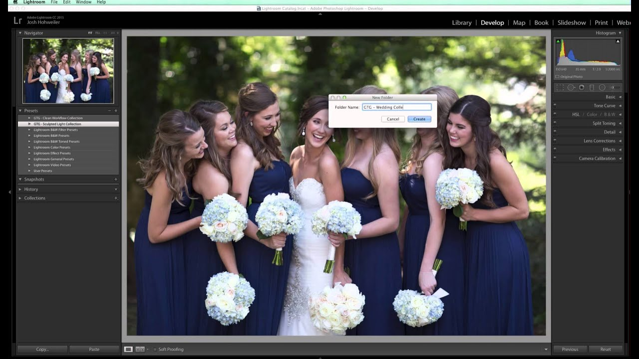 how to get photoshop without creative cloud