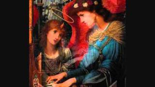 "Gambar cover Purcell - Ode for St. Cecilia's Day - ""Wondrous Machine!"", ""The airy violin"""
