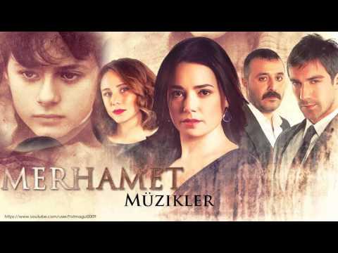 Турецкие сериалы ютуб лучше