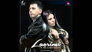 Mr. Alama &amp Ligia - Lacrimi (Official New Single)