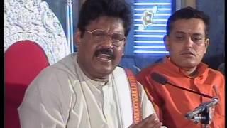 2020க்குள் ஜாதி ஒழிய சுகி சிவம் அவர்களின் அற்புதமான பேச்சு  Sugi Sivams Best Speech About Caste