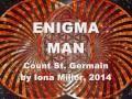 Enigma Man 0001