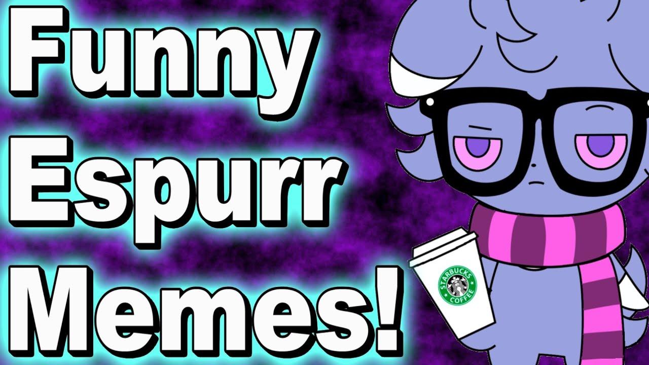 maxresdefault funny pokemon pictures and memes hilarious espurr meme