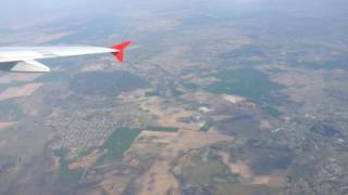 видео Авіаквитки в турцию турецькі авіалінії