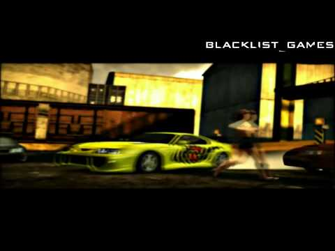 Скачать игры NFS Most Wanted torrentinome
