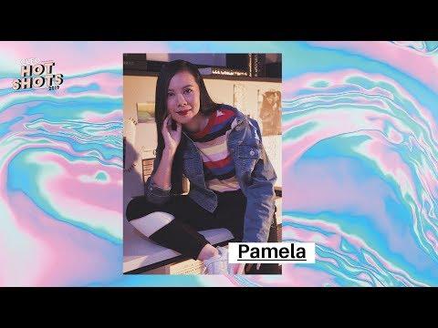 Pamela Tan Talks Self-Expression In Design | CLEO Hot Shots 2019 | CLEO Malaysia