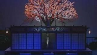 """coro a bocca chiusa  da""""Madama Butterfly"""" by Giacomo Puccini"""