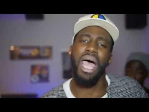 Mhd - (Afro Trap Part 7) Je Suis Désolé...