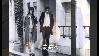 Gambar cover 『 未来へ / Kiroro 』 (covered by kiyota)