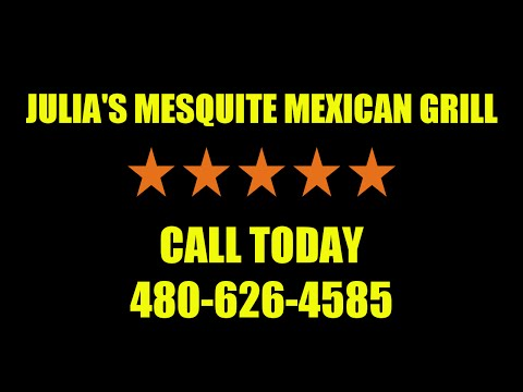 where to find unsurpassed authentic Mexican food in Chandler