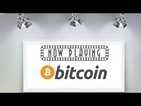 Bitcoin The Movie 🎬 (Documentary)