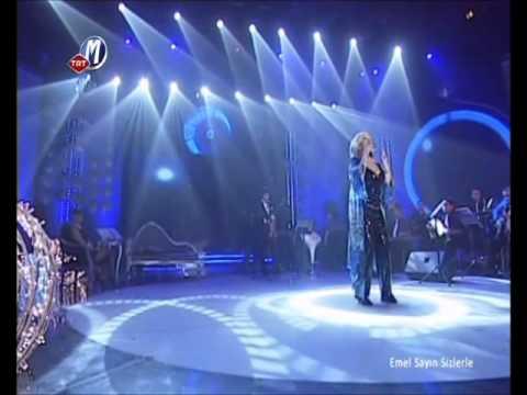 Ahmet Özhan - Demedim mi (Official Video)