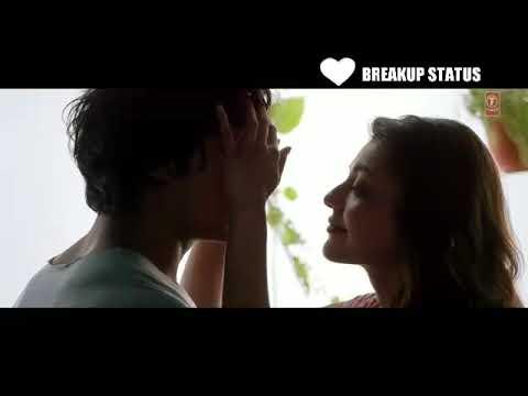 kuch-to-hai-jo-dil-ghabraye-||-love-status-||-breakup-status