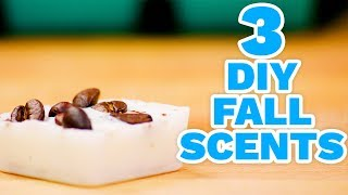 3 DIY Scents Perfect for Fall - HGTV Handmade