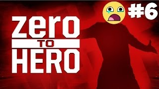 FIFA 14 - ZERO TO HERO - F*CK YOU EA!