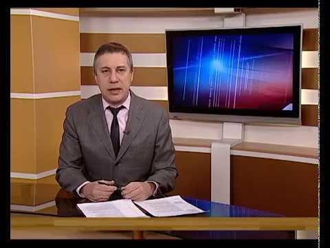 Новости Губернии 02.02.2015