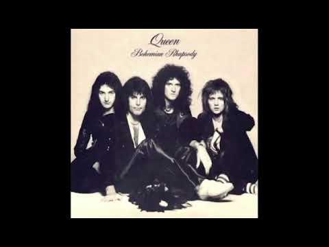 Download Queen Bohemian Rhapsody with lyrics 1 hour
