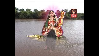 Koi Tataniya Dhara Thi Tedavo-Koi Matel Jaine Manavo (Original)-Hemant Chauhan