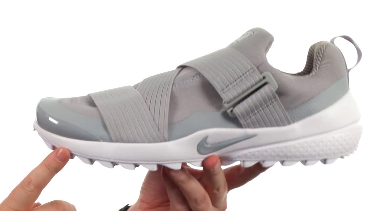Nike Golf Air Zoom Gimmie SKU:8803995