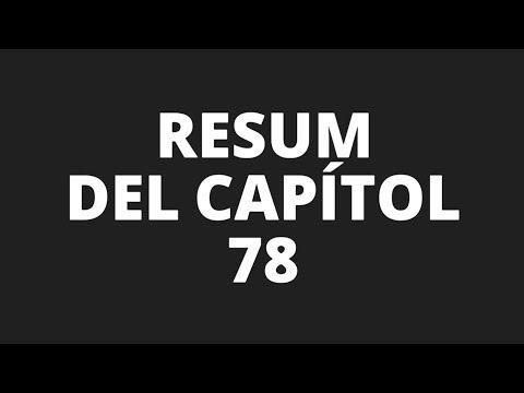 Radio Hadrian Capítol 78 - Xirinacs, Sánchez, Raventós i les seves vagues de fam.