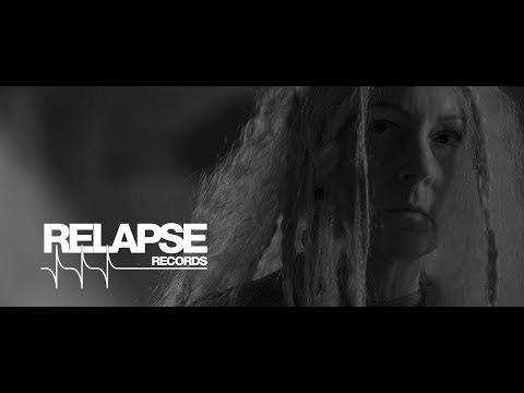 ILSA - Old Maid (Official Music Video)