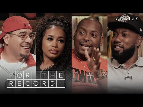 Can 'Love & Hip-Hop' Produce Another Star Like Cardi B?   For The Record