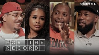 Can 'Love & Hip-Hop' Produce Another Star Like Cardi B? | For The Record