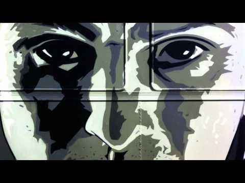 1789 - MackAttack (Feat. Baz)